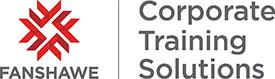 CTS Fanshawe College Logo
