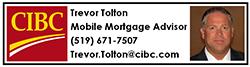 CIBC-Trevor Tolton Logo