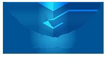 Consys Group Logo 2021