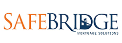 Safebridge Mortgage Solutions
