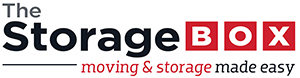 Storage Box Logo
