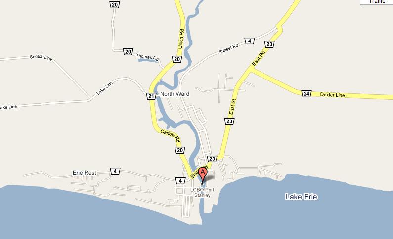 Maps Navigatie en OV  Apps op Google Play